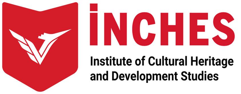 Viện Nghiên cứu Di sản Văn hóa và Phát triển